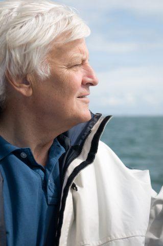 Portrait-Jacques-pour-bio